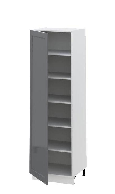 H190S1