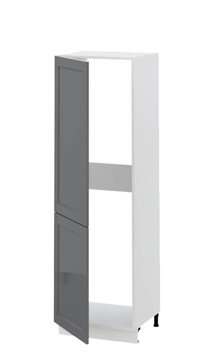 H190SL
