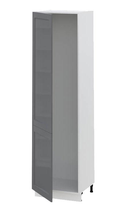 H216S2D_CONL