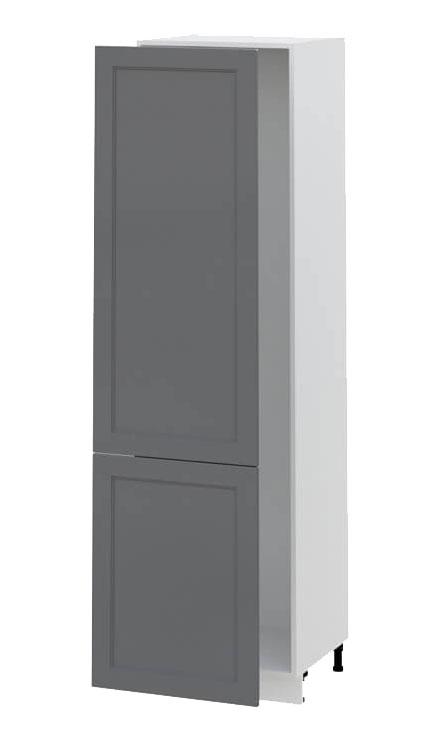 H216SC